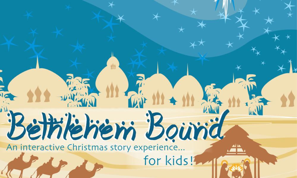 Bethlehem Bound A-01.png