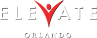 elevate-orlando-logo-shadow.png