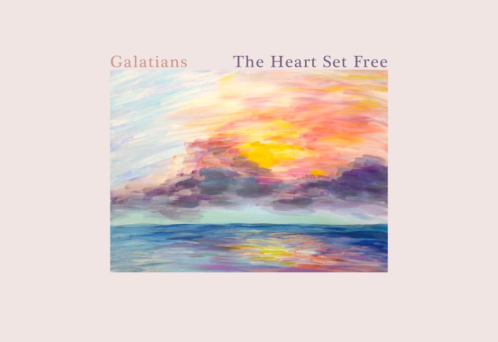 Galatians WEB.png