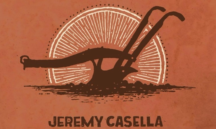 Casella show.jpg