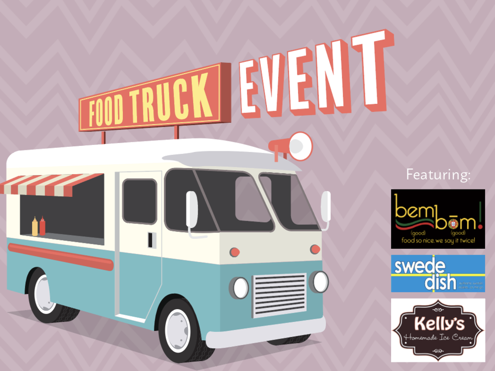 food truck event.png