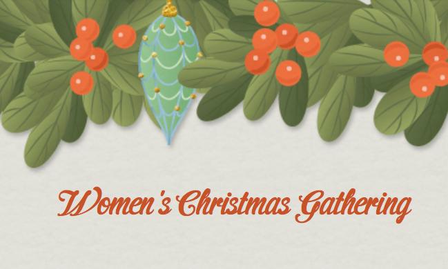 Women's Gathering.png