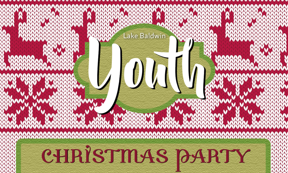 Youth Christmas Party.png