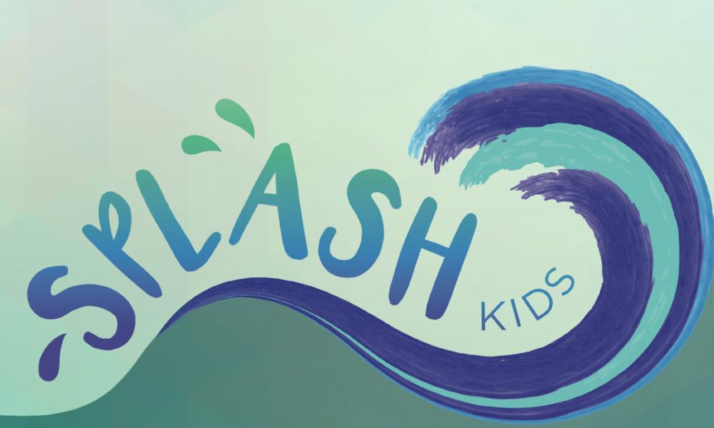 SPLASH 1.png