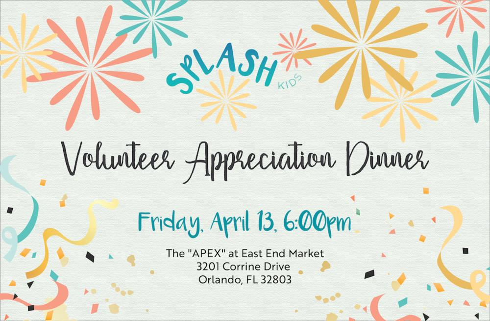 Volunteer appreciation dinner-01.png