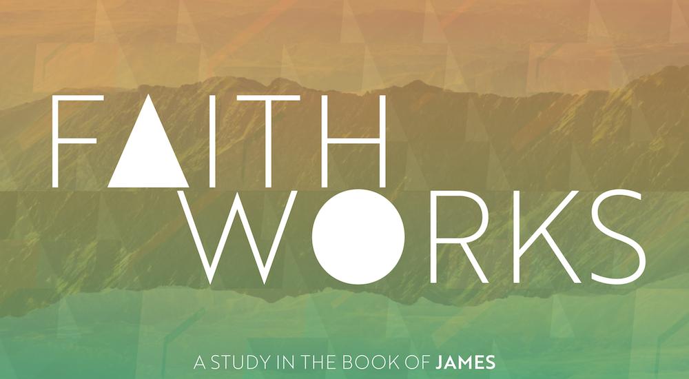 Faith Works w tagline WEB.png