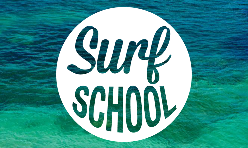 Surf school-01.png