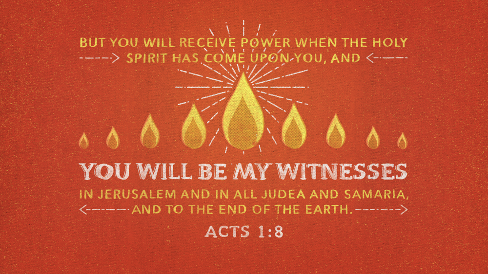 Acts 1:8 [widescreen].png