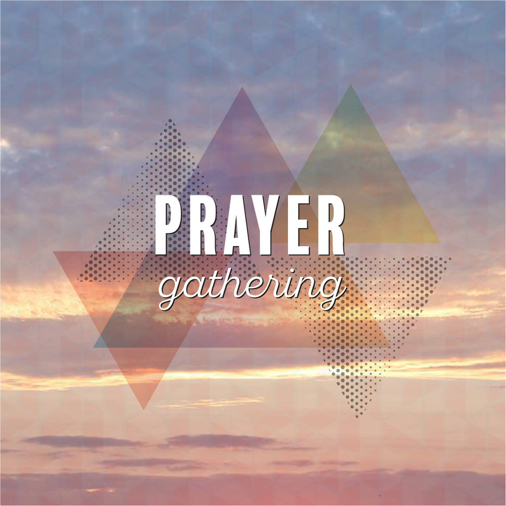 prayer gathering-01.png
