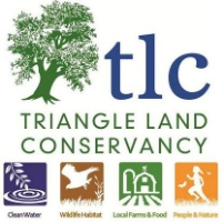 TLC Logo color with benefits.jpg