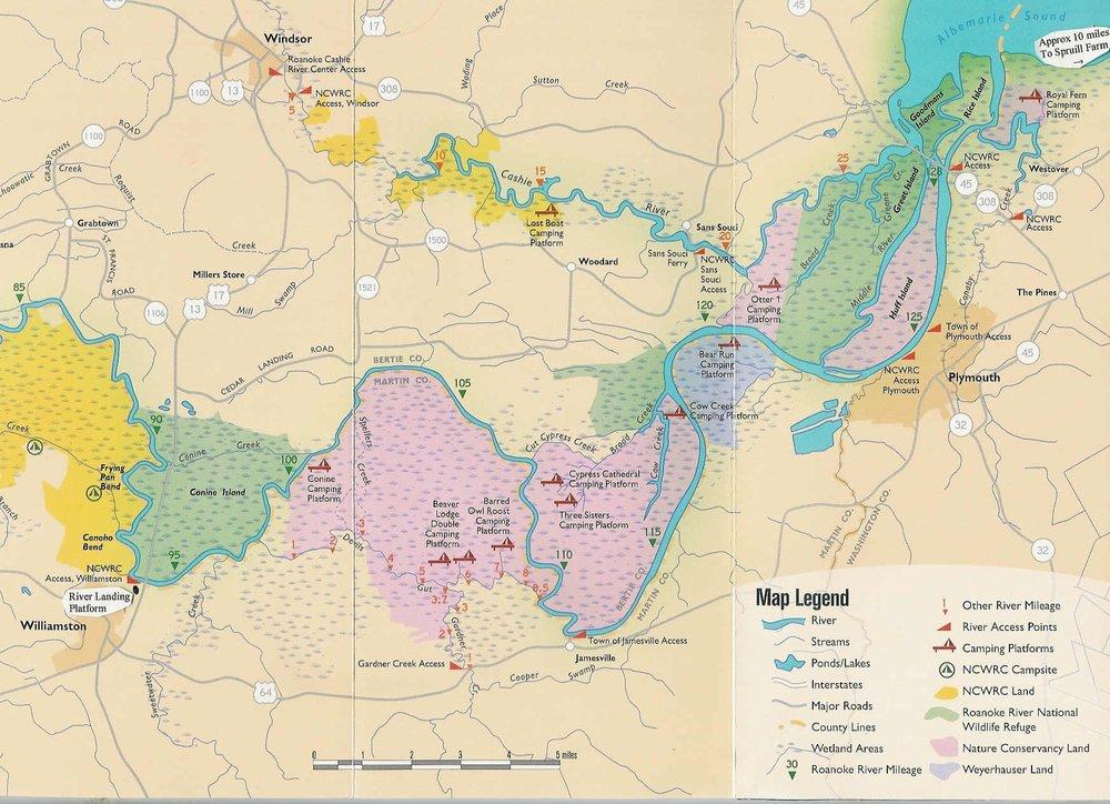 RRP-Map-4.jpg