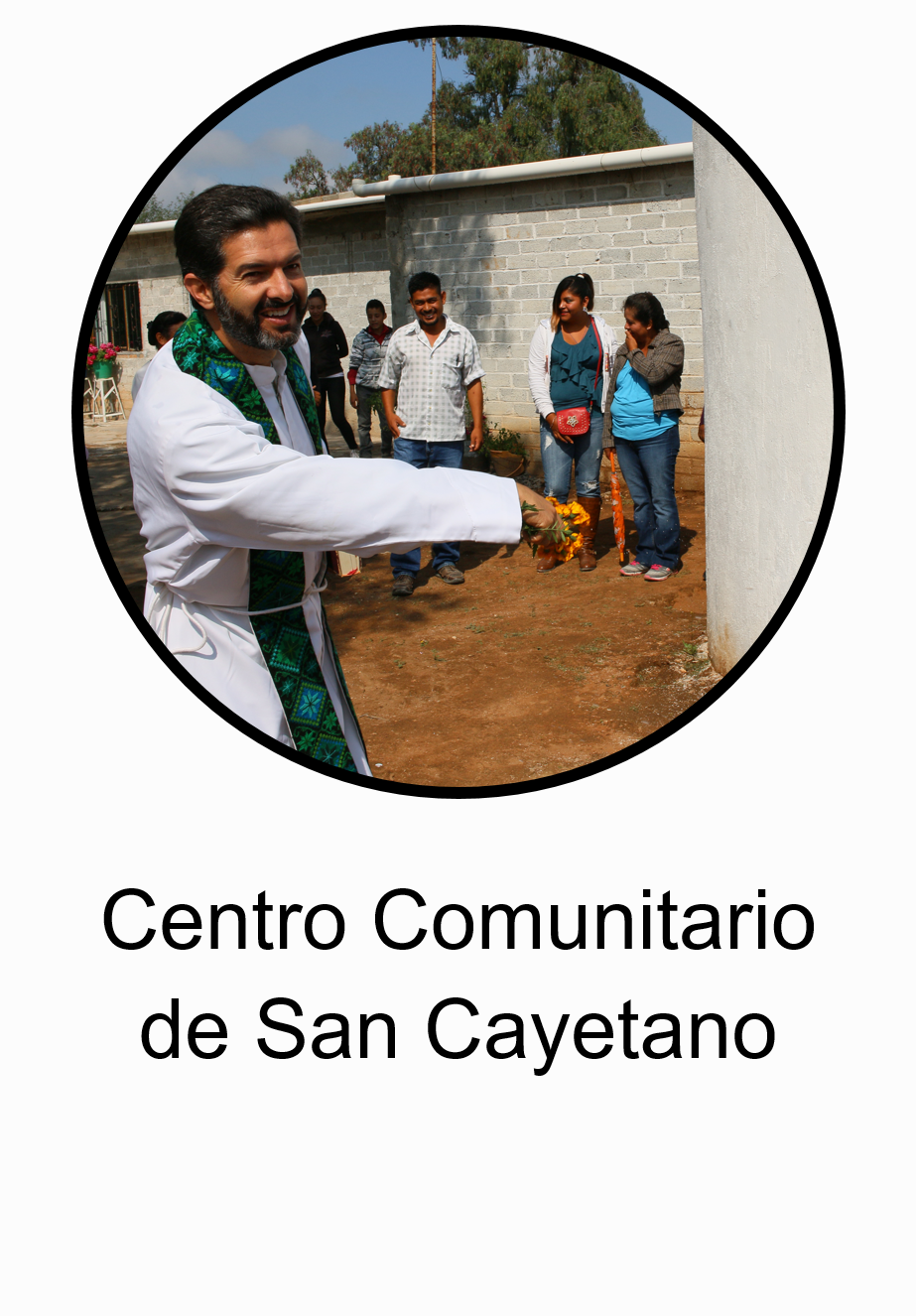 San Cayetano FINAL.png