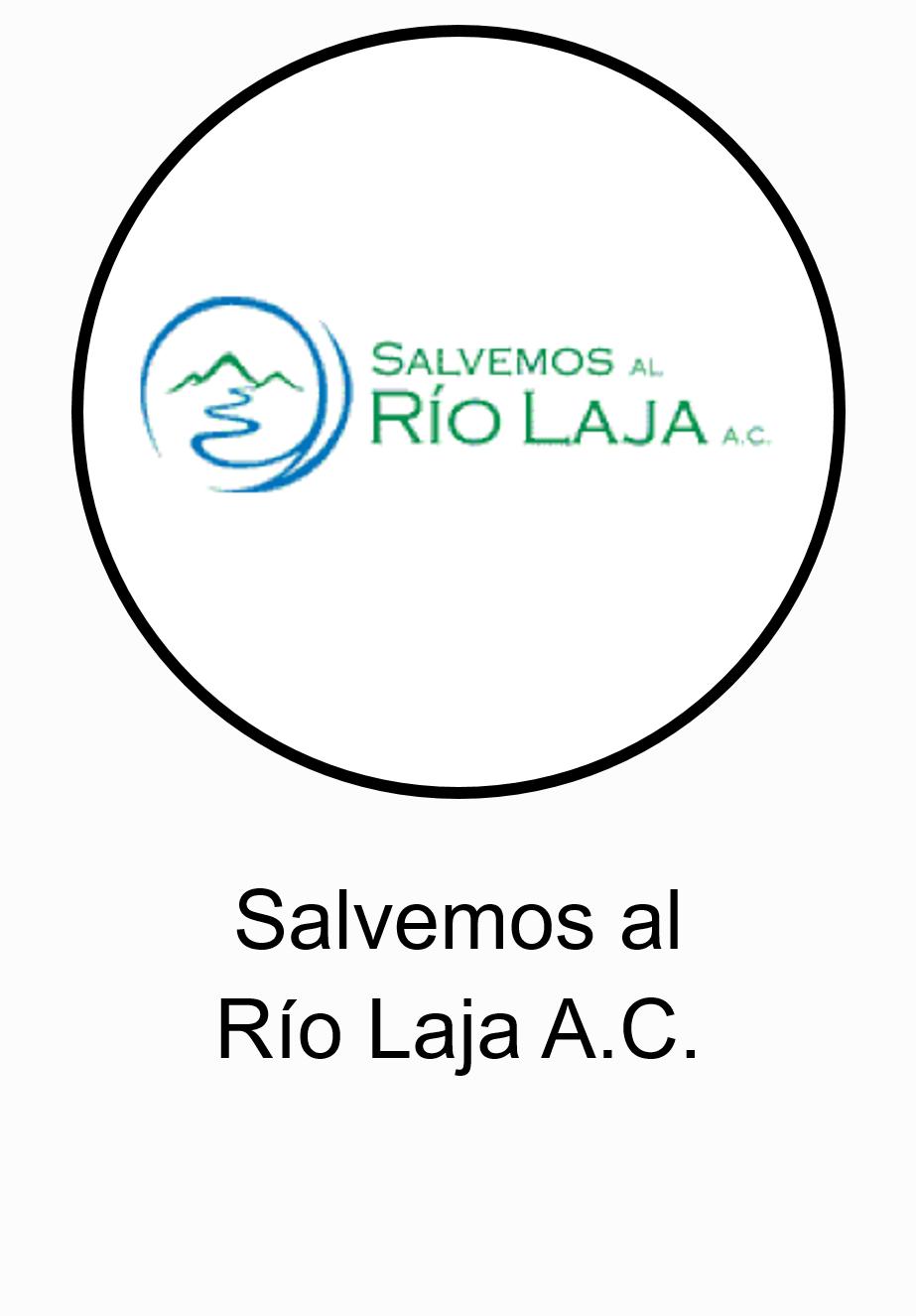 Rio Laja FINAL.png
