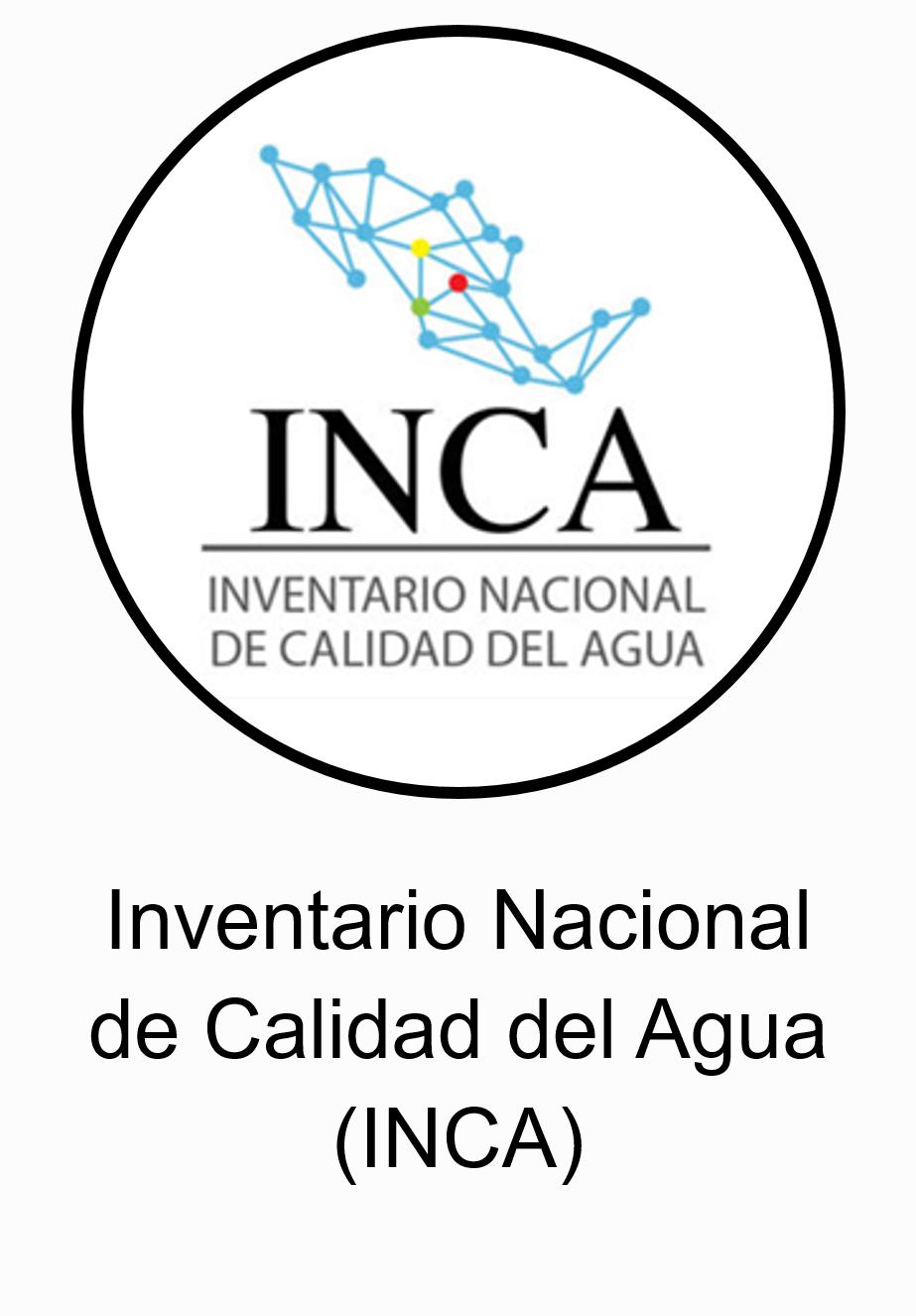 INCA FINAL.png