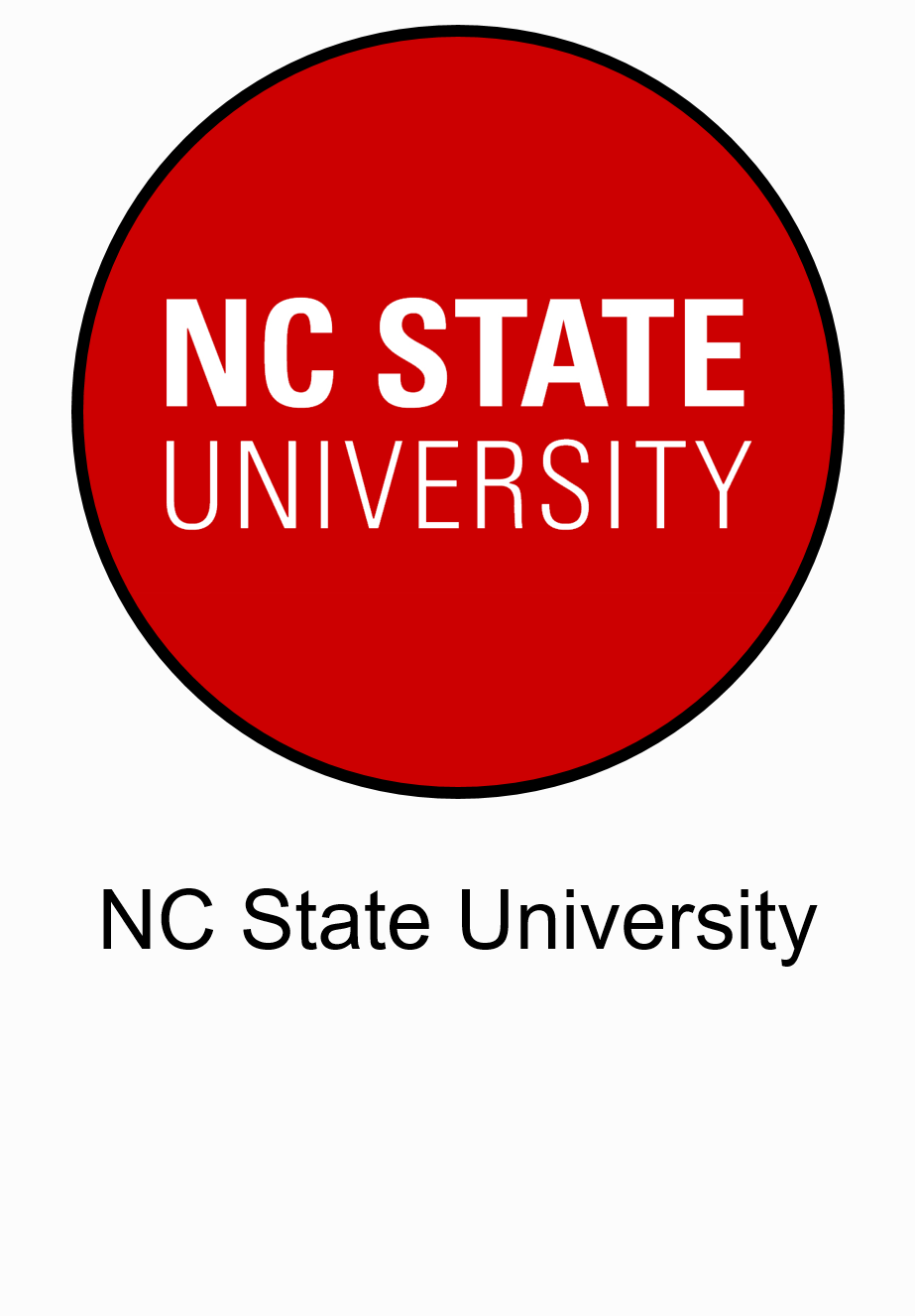 NC State FINAL.png