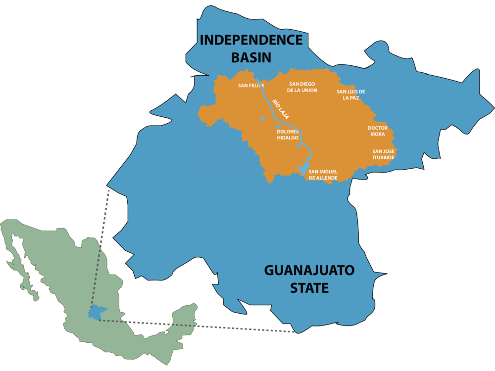 Independence-Basin_English-.png