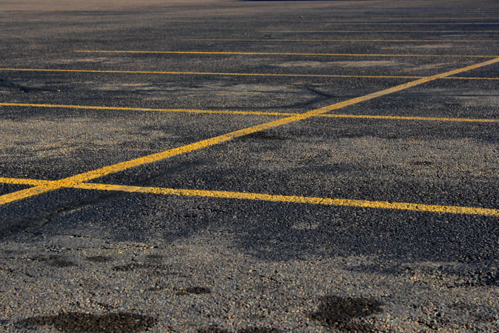 How To Rent Parking On Craigslist Or Kijiji Spots The Blog Of