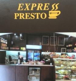 LEspresso Logo.jpg