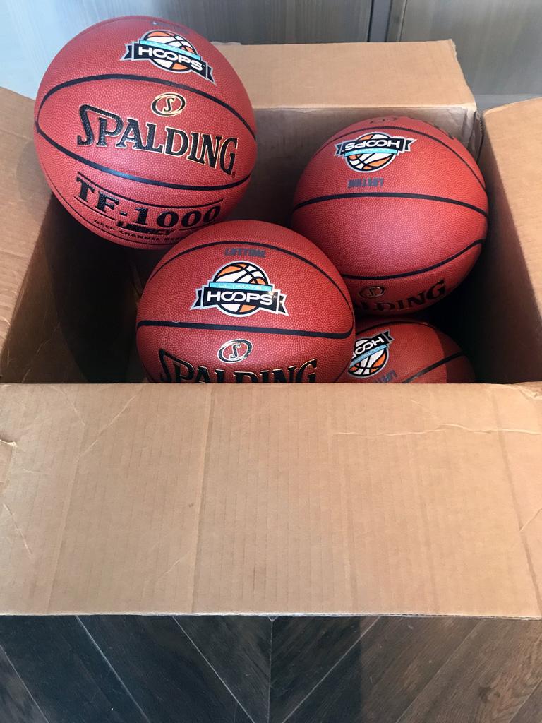 uhbasketballs.jpg