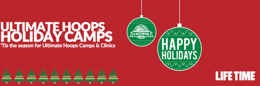 ultimate_hoops_holiday_banner_camps.jpg