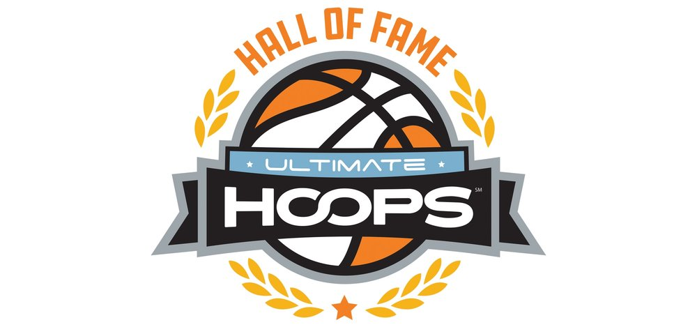HALL OF FAME - The highest honor in sports. Each year, we nominate and induct select league players into our Hall of Fame.