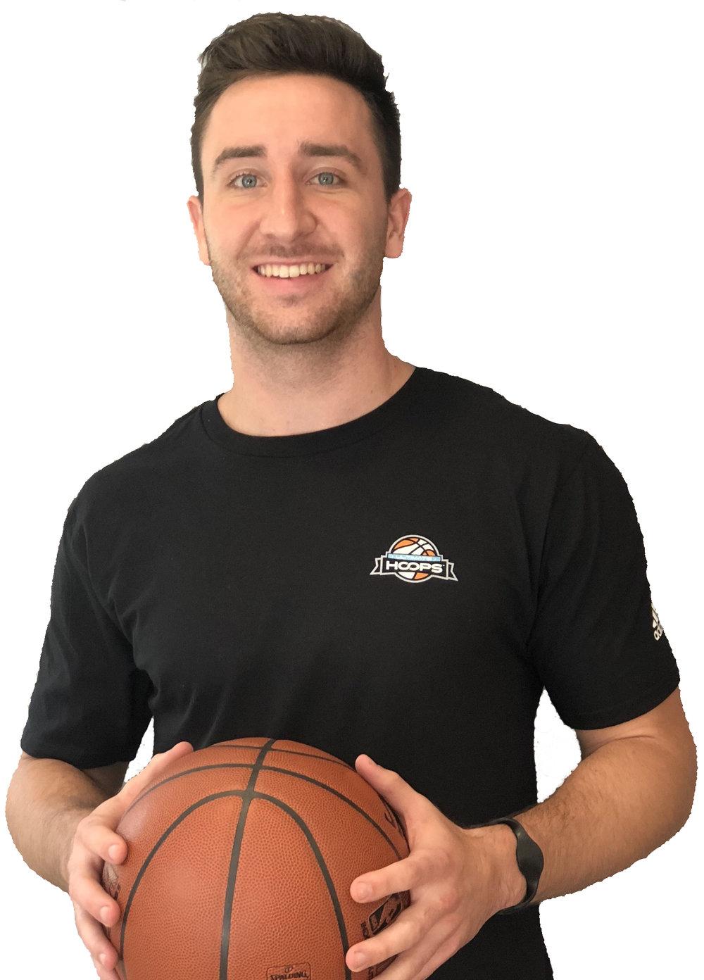 Tim McCarthy-ultimate-hoops-basketball.jpg