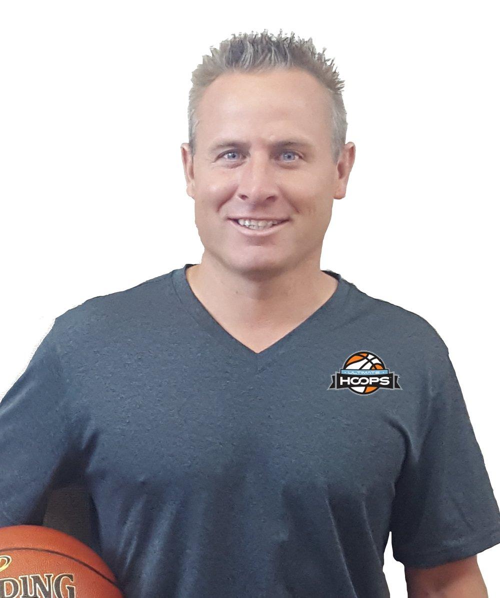 dusty-wadlington-basketball-trainer-flatirons-colorado.jpg