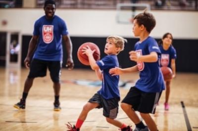 kids_Basketball_Class