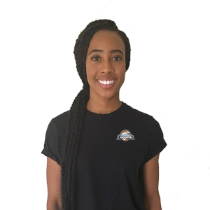 basketball_trainer_ajax_ontario_cienna_walker.jpg