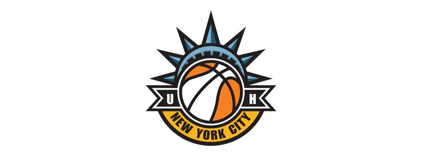 facebook_nyc_ultimate_hoops_banner.jpg