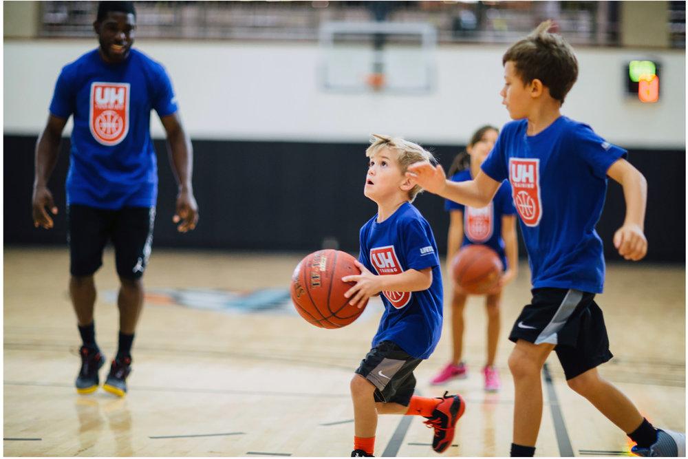 ultimate_hoops_basketball_training_princeton_nj.jpg