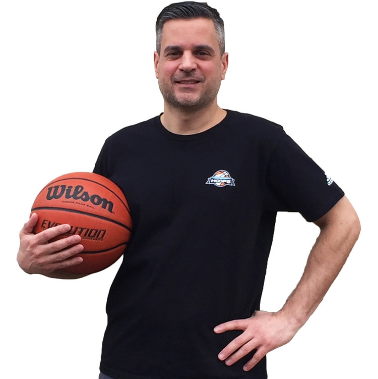 nj_basketball_trainer_peter_fabiano.jpg