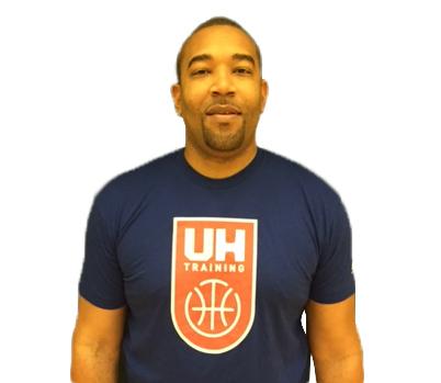 stan-blackmon-dallas-basketball-trainer-profile-picture.jpeg