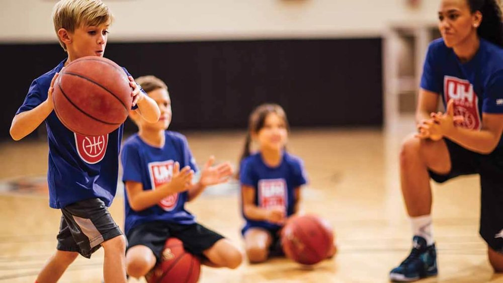 Basketball_clinic_kids.jpg