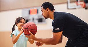 Kids-Basketball-Training.jpg