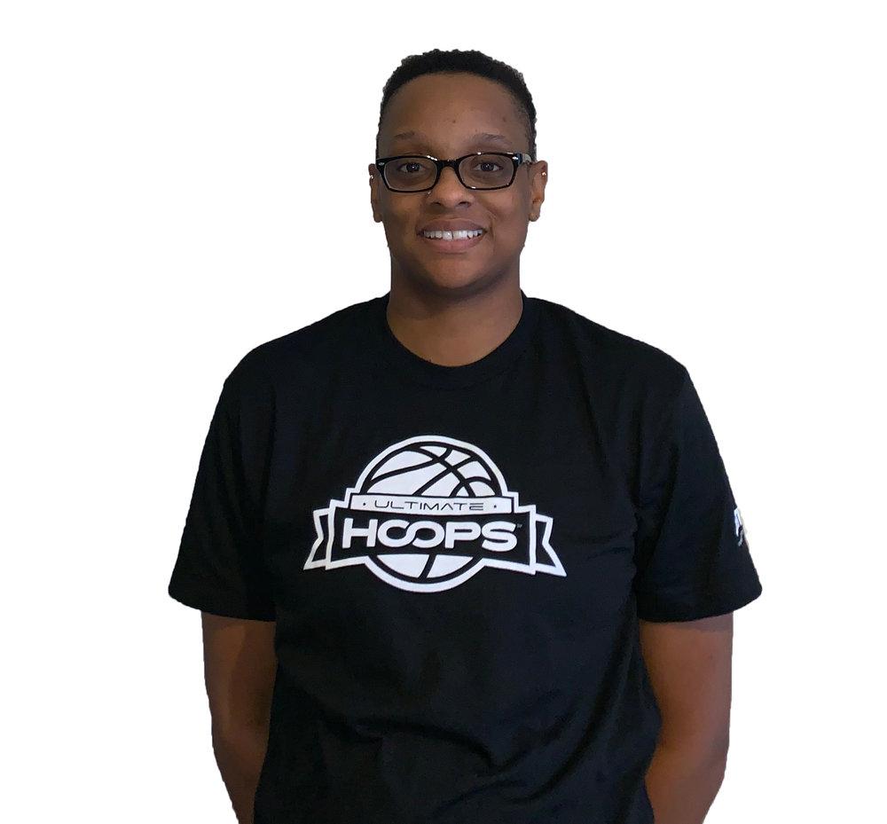 MI_Basketball_Trainer_Jennifer_Jones_Ultimate_Hoops.jpg