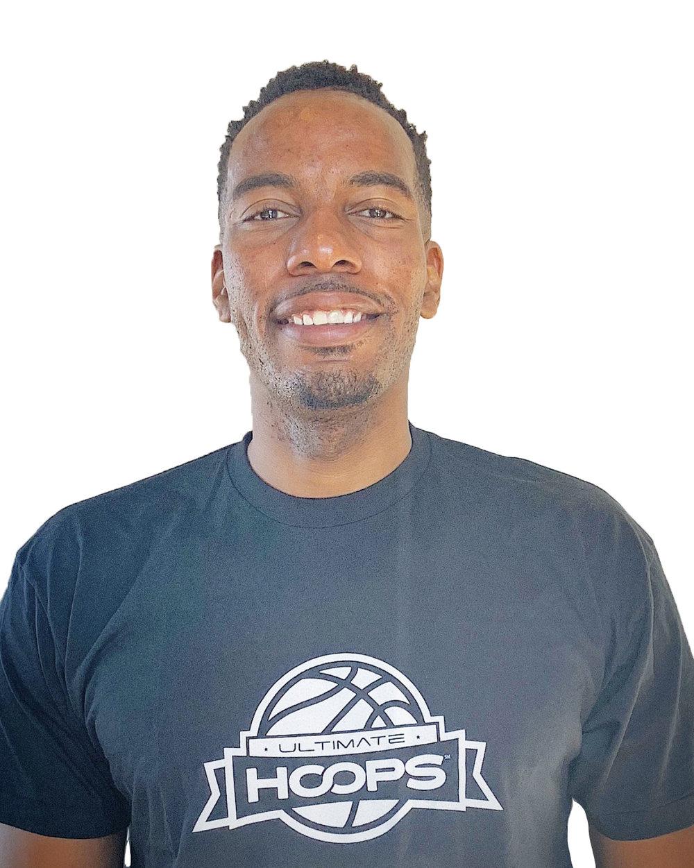 okc_basketball_trainer_antonio_ross.jpg