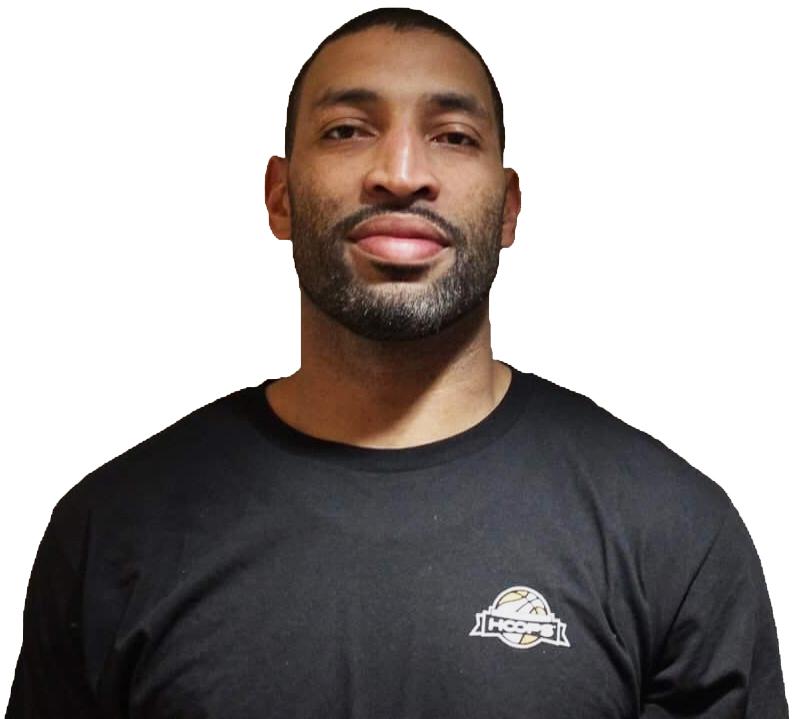 tx_basketball_trainer_ira_clark.jpg