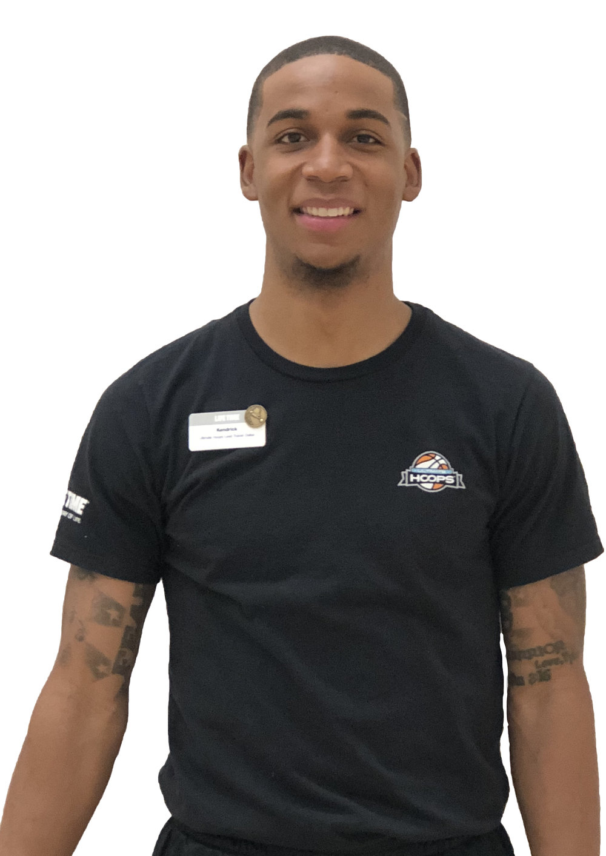 plano-tx-basketball-trainer-kendrick-bryson.jpg