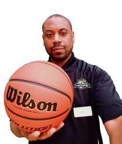 michigan-basketball-trainer-robert-burnett-johnson.jpg