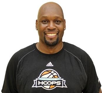new-jersey-basketball-trainer-will-kirkaldy.jpg