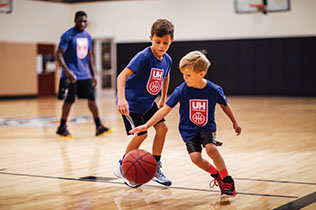 mn-basketball-camp.jpg