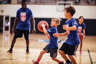 Basketball_scoring_clinic.jpg
