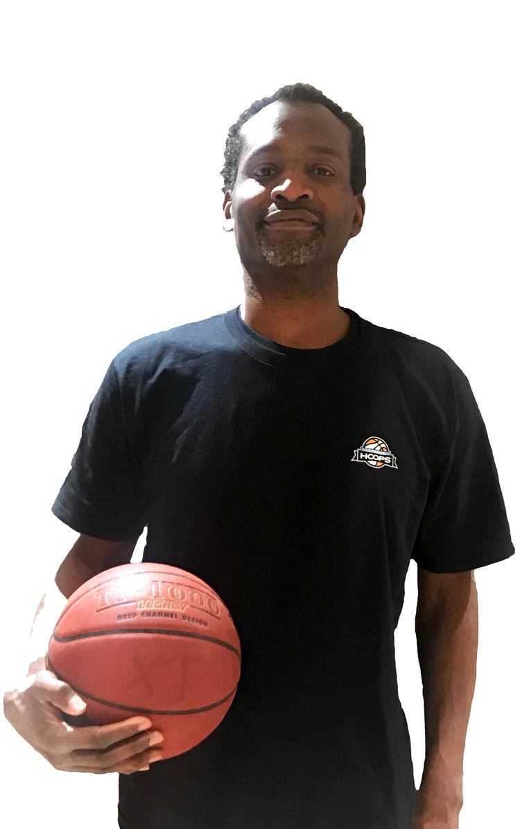 minneapolis-basketball-trainer-tommy-davis.jpg
