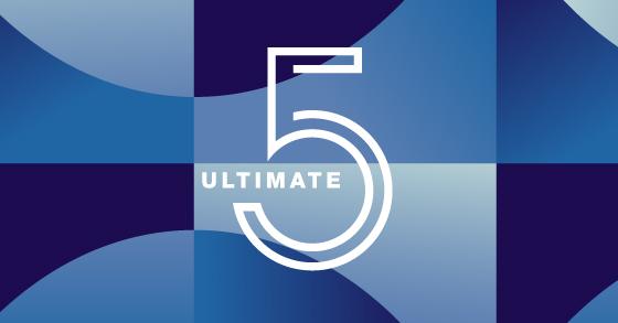 ultimate_hoops_Social_Media_5x5_560x293.jpg