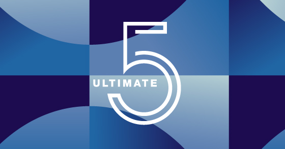 5X5 TOURNAMENTS - Open to Non-Members | 18 + | All skill levelsRegister for our ULTIMATE 5 adult 5x5 basketball tournament happening at LIFE TIME locations across the nation.