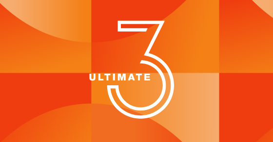 3X3 TOURNAMENTS - Open to Non-Members | 18 + | All skill levelsRegister for our ULTIMATE 3 adult basketball tournamentS happening at LIFE TIME locations across the nation.
