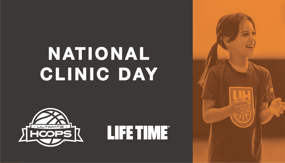 National Clinic Day UH Shop.jpg