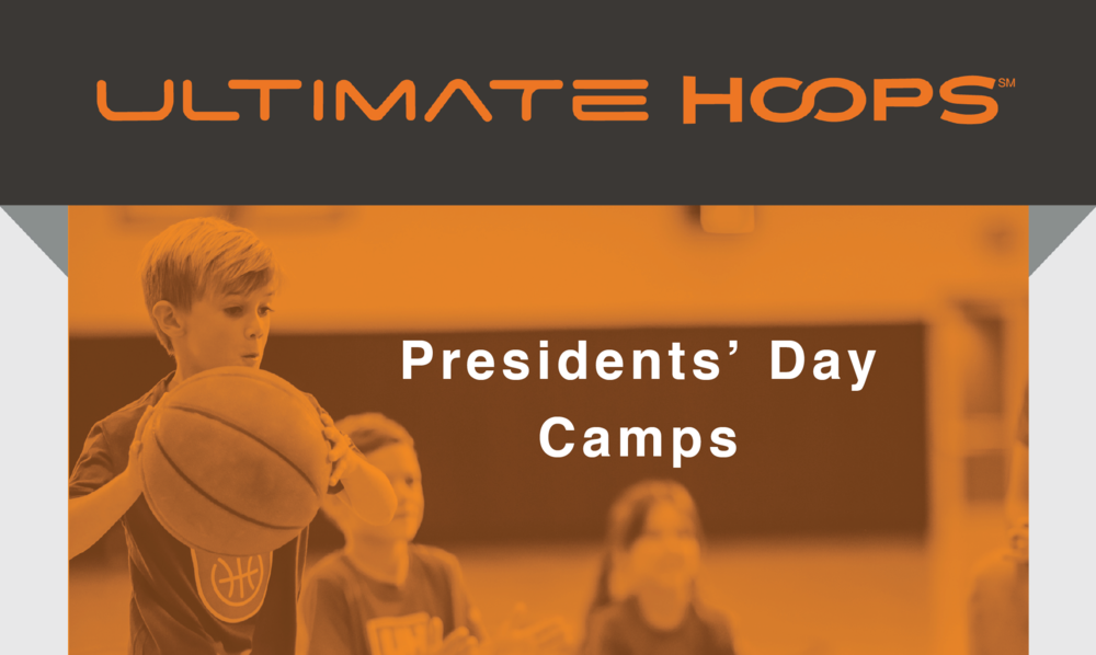Presidents' Day Camps.png