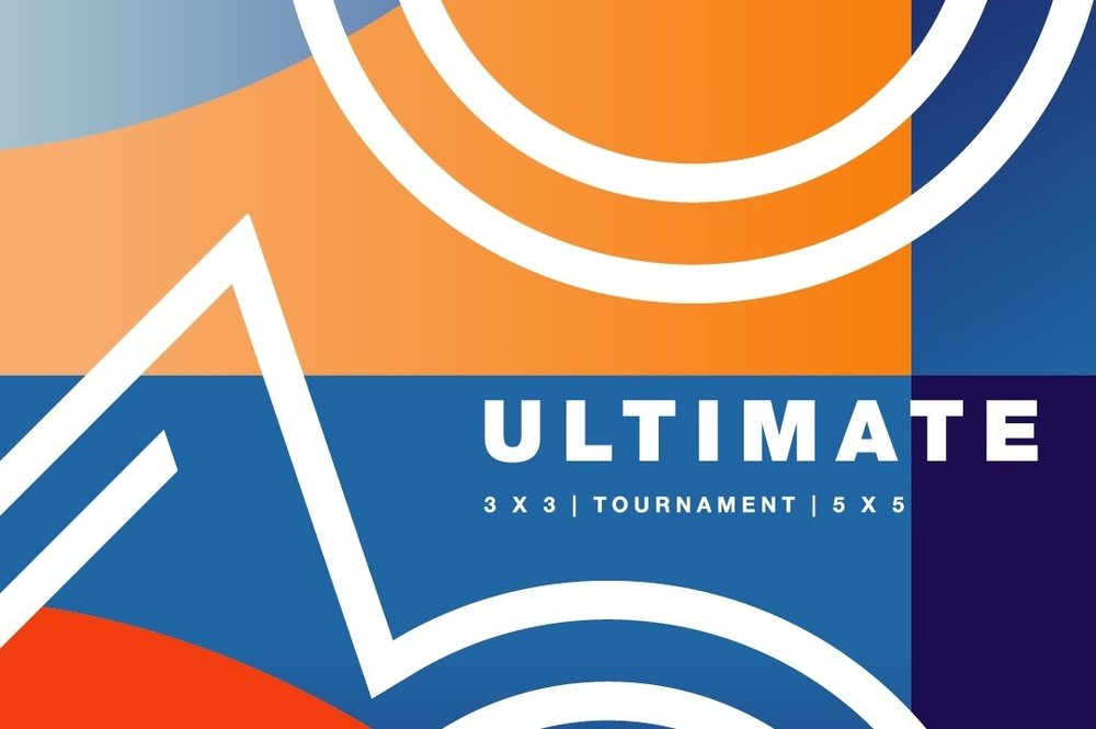 TOURNAMENTS - Join a 3x3 and 5x5 adult basketball tournaments happening at LIFE TIME locations across the nation.